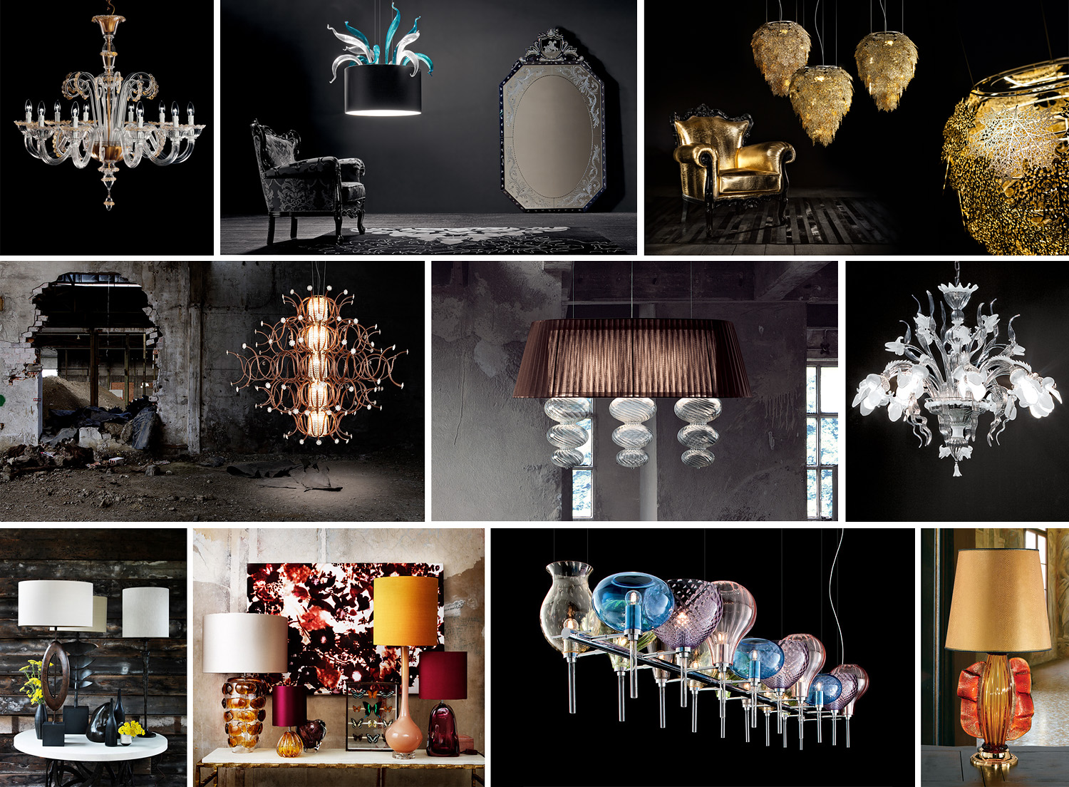 We Have Exclusive Access To Some Of The Most Exquisite Lamp Manufacturers From Europe If Item You Are Looking For Is Not In Our Catalog Can Custom